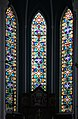 St Andrew's Cathedral Stained Glass Window (31401094783).jpg