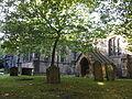 St Andrew's Church, Newcastle (08).JPG