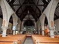St Barnabas Heaton 013.jpg