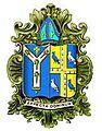 St Bees Crest.jpg