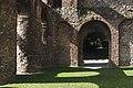 St Botolphs Priory A.jpg