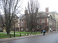 St Catharine's College - geograph.org.uk - 703592.jpg
