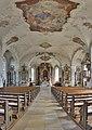 St Gallus Kirche Bregenz 1.jpg