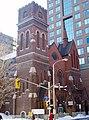 St George's Anglican (Ottawa).JPG