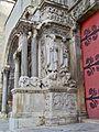 St Gilles - facade abbatiale 1.jpg