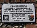 St James Hospital Lewes.jpg