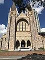 St John's Cathedral, Brisbane.jpg