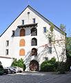 St Katharinenthal Kornhaus 02.jpg