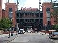 St Louis Cardinals Baseball.jpg