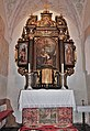 St Magdalena Weitensfeld Hochaltar.jpg