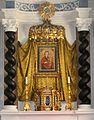 St Maria Vals Altar.jpg