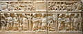 St Maximin2- 136-sarcophage de saint-Maximin.jpg