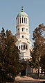 St Menas Church Tower - Kyustendil.jpg