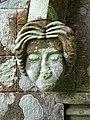 St Michael A Grade II* Listed Building in Y Ferwig, Ceredigion 09.jpg
