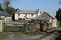 St Neot, Great Draynes Farm - geograph.org.uk - 139645.jpg