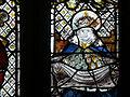 St Neot Cornwall 016.JPG