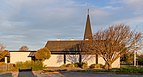 St Paul's Lutheran Church, Christchurch, New Zealand 02.jpg