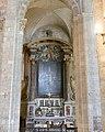 St Sernin,intérieur32,croisillon nord7,chapelle St Exupère1.jpg