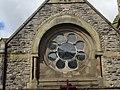St Thomas's Presbytarian Church, Denbigh 03.jpg