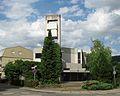 St Thomas Heidelberg.jpg