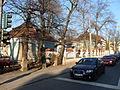 Staatliches Bauamt Erlangen-Nürnberg Bucher Straße 30 02.JPG