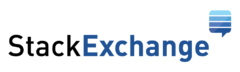 Stack Exchange Logo.png