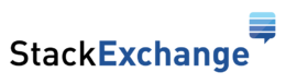 Logo de Stack Exchange Network