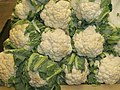 Stack of cauliflower heads.jpg