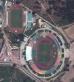 Stade Alphonse Massamba-Debat.png