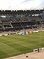 Stade Charlety 302.jpg