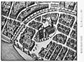 Stadsplattegrond, detail met Bovenkerk - Kampen - 20121618 - RCE.jpg