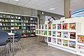 Stadtbibliothek Euskirchen (44597181425).jpg