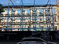 Stadthaus-Umbau-3 2015-04-30.jpg