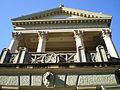 Stadthaus Winterthur 02.jpg