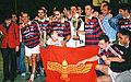 Stadtmeisterschaft 2003.jpg