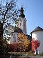 Stadtpfarrkirche Maria im Dorn.jpg