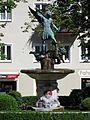 Stadtplatzbrunnen Miesbach-2.jpg