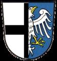 Stadtwappen der Stadt Balve.png