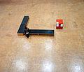 Staedtische Galerie Karlsruhe 03 (fcm).jpg
