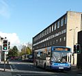 Stagecoach Oxfordshire 22205.JPG