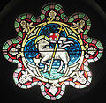 Stained glass Highlands Jersey 2013 5.jpg