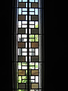 Stained glass Unity Temple.jpg