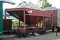 Stainzerbahn Schotterwagen.jpg