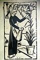 Stamperia Benedetti s.n.c. (Pescia), Lorenzo Viani.jpg