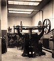 Stamping department of Roman Tavast in the end of 1930-s.jpg