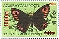 Stamps of Azerbaijan, 2005-692.jpg