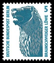 Sehenswürdigkeiten Briefmarkenserie Wikipedia