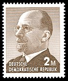 Stamps of Germany (DDR) 1969, MiNr 1482.jpg