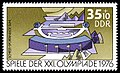 Stamps of Germany (DDR) 1976, MiNr 2130.jpg
