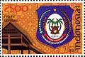 Stamps of Indonesia, 060-08.jpg
